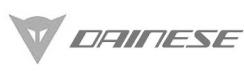 logo-dainese