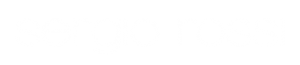 logo-sergio-rossi-white