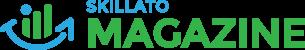 logo-skillato