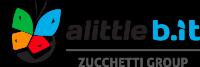 logo_Alittleb+ZG_400margine